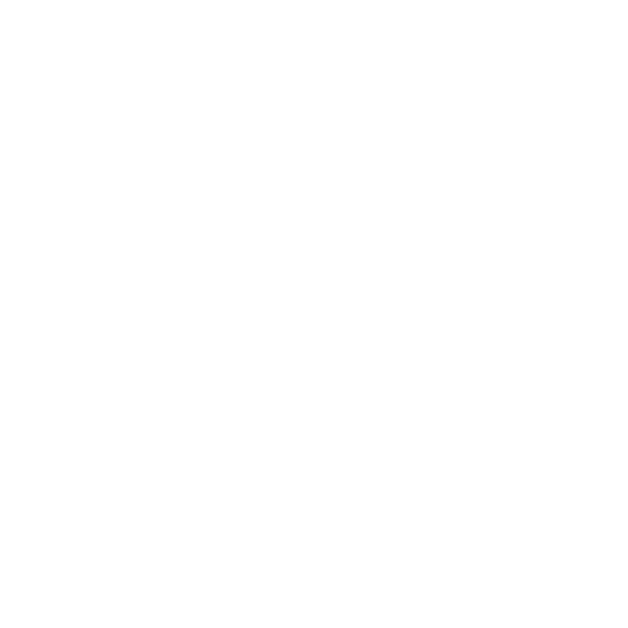 IO White Logo